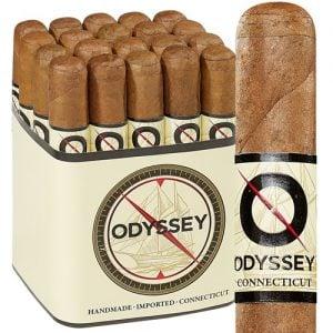Odyssey Bundles