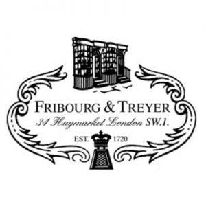 Fribourg & Treyer