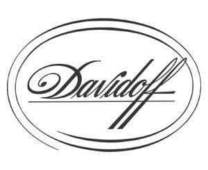 Davidoff