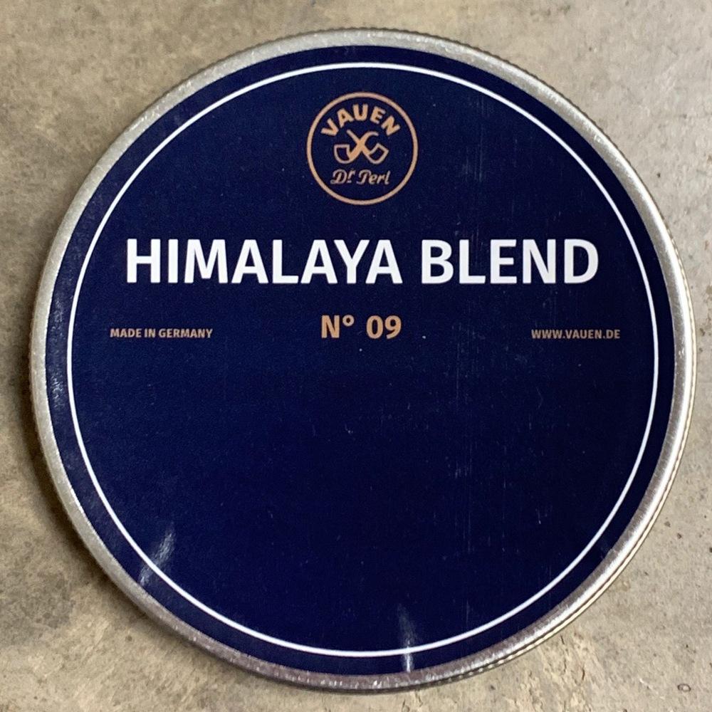Himalaya Blend Tin 50g
