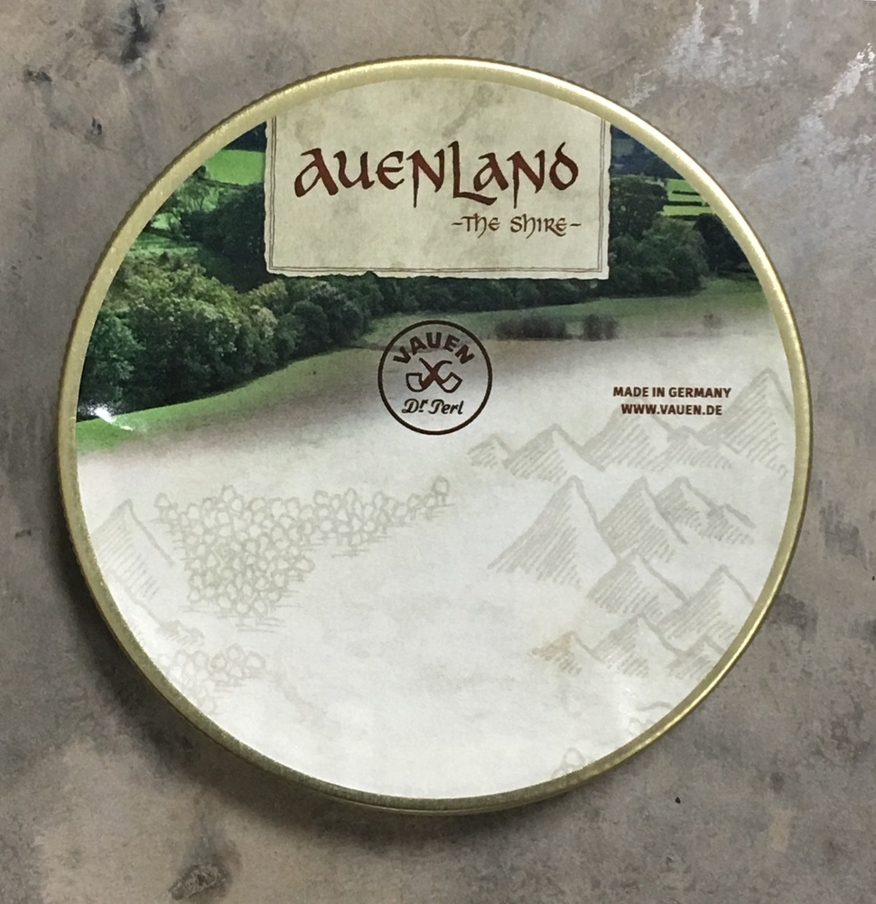 Vauen Auenland The Shire
