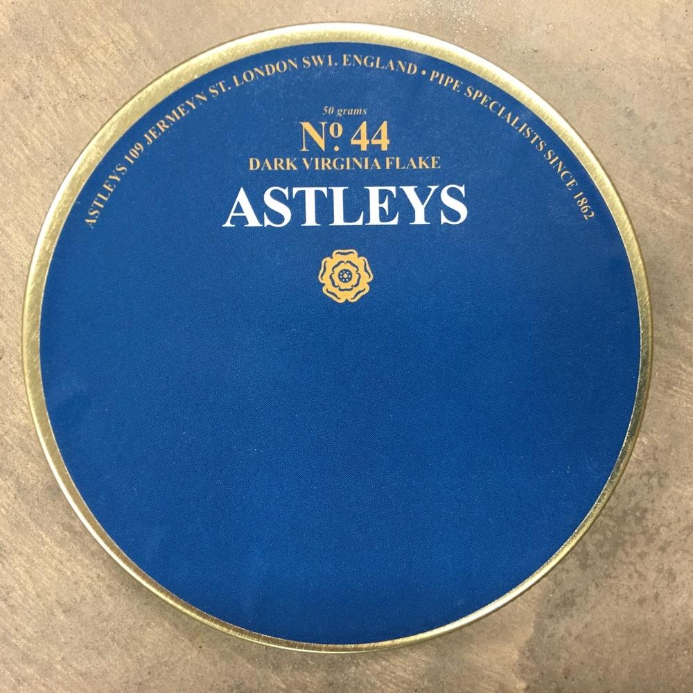 Astleys No. 44
