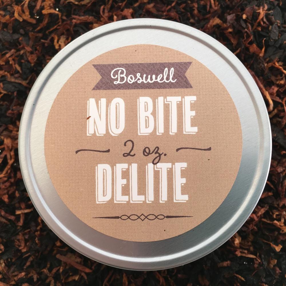 Boswell No Bite DeLite