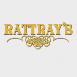 Rattray's