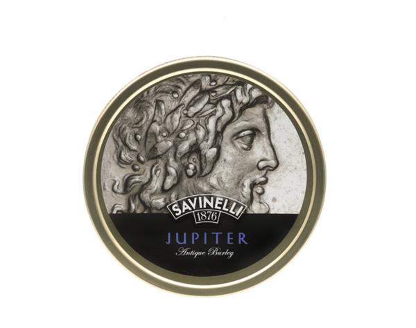 Savinelli Jupiter