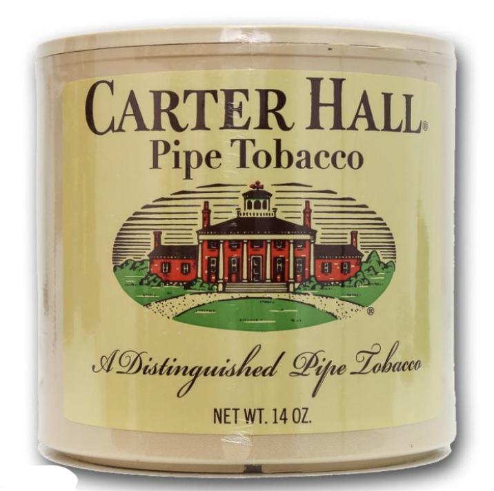 Carter Hall Pipe Tobacco 14oz  Screen-Shot-2020-09-10-at-2.11.58-PM
