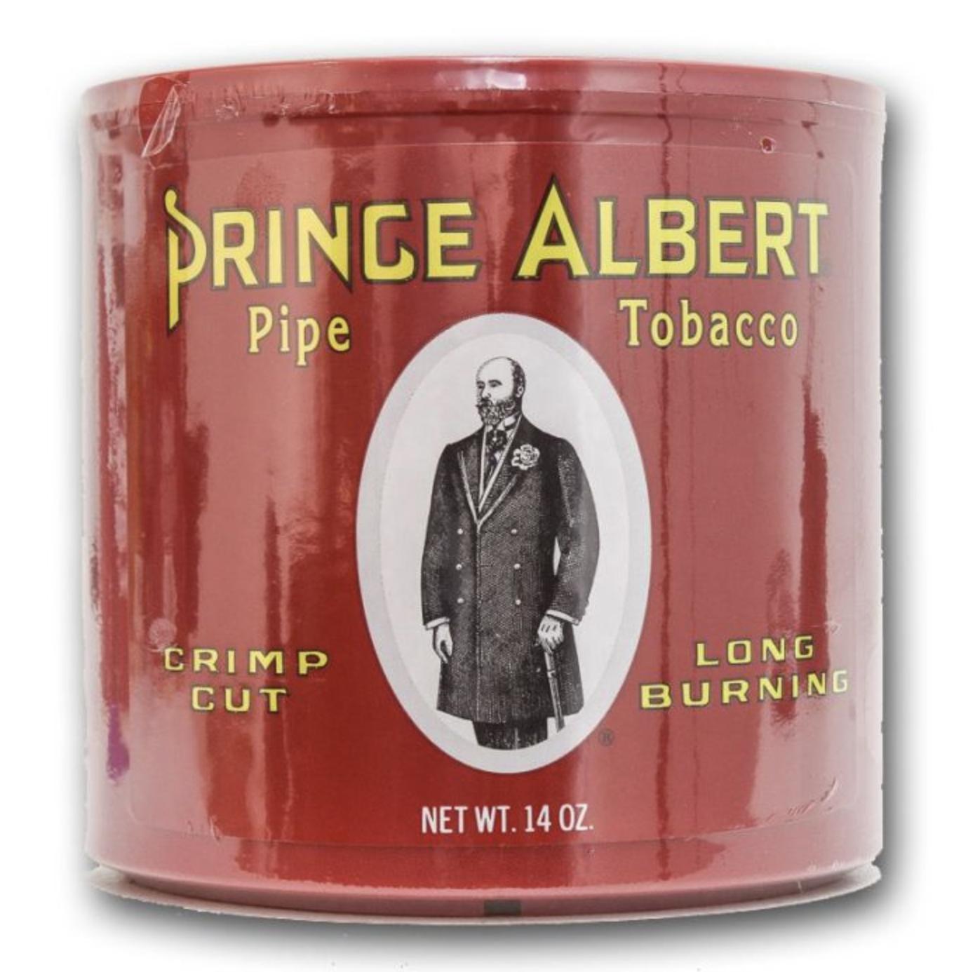 Prince Albert Screen-Shot-2020-10-03-at-2.01.52-PM
