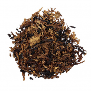 Gawith & Hoggarth Scotch Mixture - A very sweet 100% Virginia tobacco, Scotch Flake is a combination of flue cured Virginias