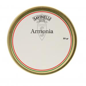 Savinelli Armonia Tobacco Flakes