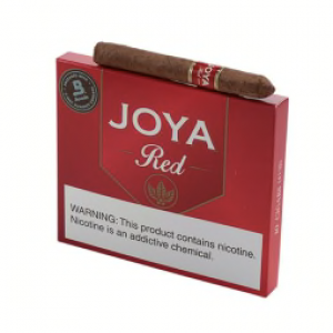 Joya Red 10