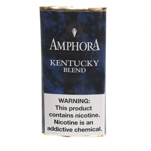 Amphora Pouch Kentucky Blend