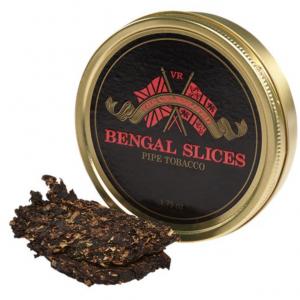 Bengal Slices